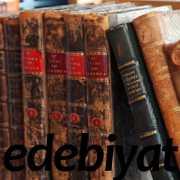 Felsefe sitesi edebiyat resmi