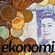Felsefe sitesi ekonomi resmi