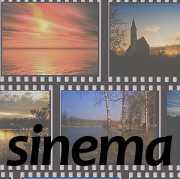 Felsefe sitesi sinema resmi