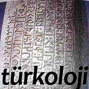 Felsefe sitesi turkoloji resmi orhun abideleri