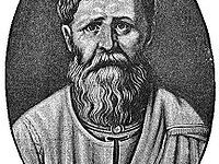 200px-Augustine_of_Hippo