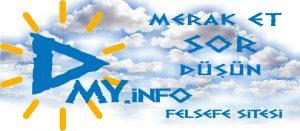 dmy.info afiş
