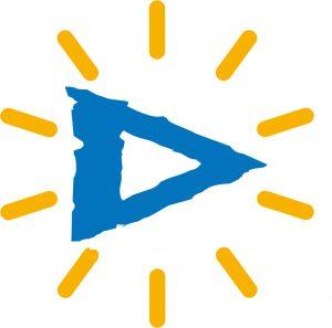 DMY.info logo
