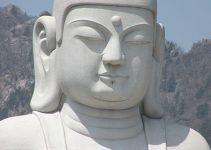 budizm nedir buda