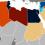 Arap Baharı Nedir- Yorumlar