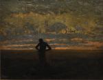 hayatın anlamını aramak hiawatha tablo