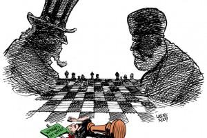 Türk kapitalizmi