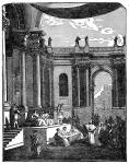 roma adaleti mahkeme anı