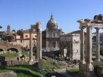 roma adaleti forum