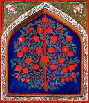 hayat nedir hayat ağacı