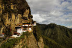 The_Tiger's_Nest_(_Paro_Taktsang_)