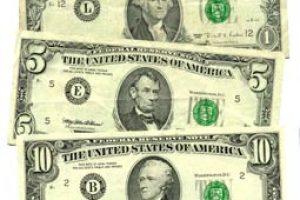 Para ve Ekonomi ile ilgili Kelimeler Kökeni Kaynağı Eş Anlam Etimoloji