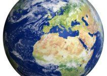 world-globe-map
