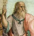 Tarihte En Etkili 10 Filozof Ünlü İyi Büyük Filozoflar