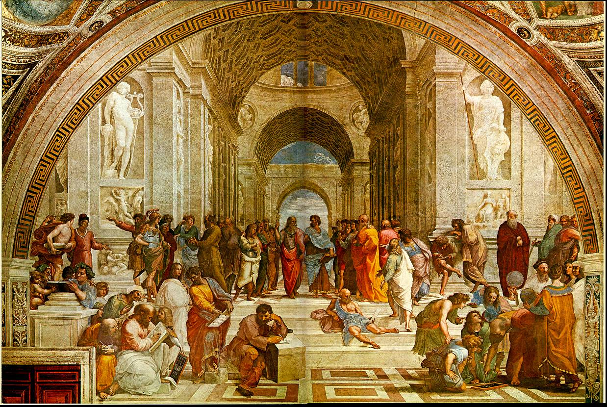 Eflatun Platon Kimdir Kaç Yaşında, Boyu, Vikipedi, Biyografisi
