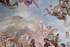 İnsan Neden Var? Hayat- Evren Neden Oluştu? tanrı yaratılış