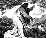 Filozof Nedir Ne demektir Ne iş Yapar Nasıl Olunur Kısaca Özellikleri