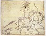 İlk Türkler- Eski Türkler Kimdir- Yaşam Tarzı Nasıldı Nereden Geldiler