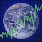 Dünyanın Kısa Ekonomi Tarihi- Kısa İktisat Geçmişi ve Analiz