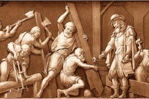Modern Ekonomi Tarihi Çağdaş Kapital Sistem- Savaş ve Sömürü Düzeni