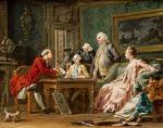 Felsefe Soruları- Felsefi Sözler- Filozofça Sorgulama Soruşturmalar