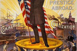 Siyaset- Politika- Devlet Felsefesi- Tarihi Düşünürleri Kısaca Özeti