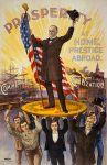 Siyaset Felsefesi- Tarihi Düşünürleri Kısaca Özeti