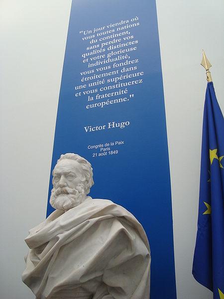 Victor Hugo Siyaset Politika Seçim Ülkeler İnsanlar Yönetim ile İlgili Özlü Sözler