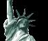 Liberal Nedir özgürlük anıtı Liberalizm Liberasyon Liberte Ne demektir Kısaca Anlamı