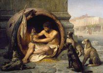 Felsefe yapmak nedir?