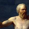 Kısa Felsefe Tarihi Özet Bilgiler Geçmiş Felsefi Akımlar ve Filozoflar descartes