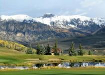 dağlar ve ova Sade Hayat Basit Yaşamak Tarzı Nedir Nasıl Olur Felsefesi Kuralları