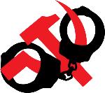 anti komünizm Hayvan Çiftliği George Orwell Kitabı Uzun Özeti Kitap Roman Kısa Yorum