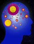 insan beyin Düşünce nedir Tasavvur Duygu Yaratıcı Fikir Dil Felsefe İlişkisi