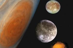 Galileo Gezegenler Rönesans Nedir- Düşüncesi Gelişmeler İcatlar Tanımı Buluş ve Felsefesi