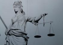themis- justitia Adalet Nedir Adalet Felsefesi Türe Tüze Tanım Nasıl Olur Özellik özet