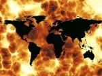 Küresel Isınma Nedir Sebepleri