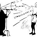 bağıran politikacıSiyaset Nedir PolitikaNedir Yapmak Üretmek Tanımı Anlamı Kısaca Teori