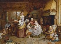 Aile Tevazu Nedir Alçak Gönüllülük Ne demek Mütevazı Olmak Tanım Kısa Özet
