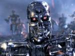 Robot-istilası Teknoloji- Nedir-Felsefesi