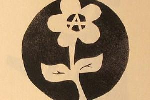 Anarşizm Nedir Anarşist Felsefe