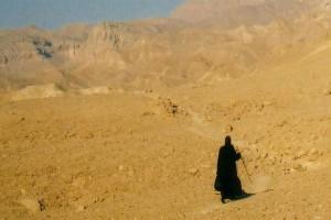 Yürüyen Sofu Yunus Emre Felsefesi