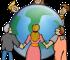 Dünya Barışı Nedir Küresel Barış- Evrensel Barış- Şiddetsizlik İdeali