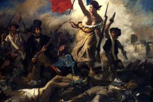 Hak Nedir Anlamı Tanımı Hak Anlayışı Kısaca Hak Nedir Fransız Devrimi