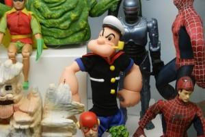 İyilik Nedir Felsefede Süper kahramanlar