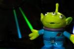 Yabancılaşma Nedir Felsefe Uzaylı alien
