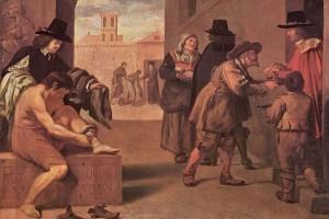 Merhamet Nedir- Rahman ve Rahim Ne Demek Merhametli Olmak Nedir Yazısı