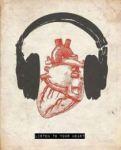 Müzik Nedir- Müzik Felsefesi