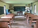 eğitim felsefesi sınıf