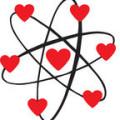 atom sevgi nedir